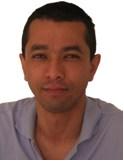Gilberto de Paiva