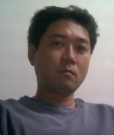 Mauro Kendi Noda