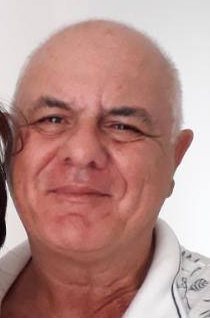 PAULO ROSA FERREIRA