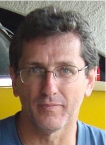 Roberval Edmilson Piva Garcia