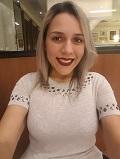 Stefania Felix dos Santos