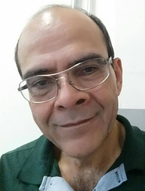 JOSE CARLOS FELIX DOS SANTOS