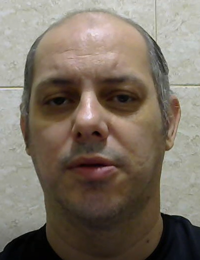 fabio Brussolo de Oliveira