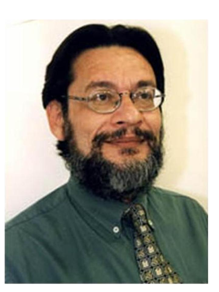 Francisco Eugenio Barrella